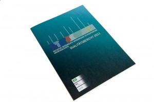 I3G-Qualitätsbericht